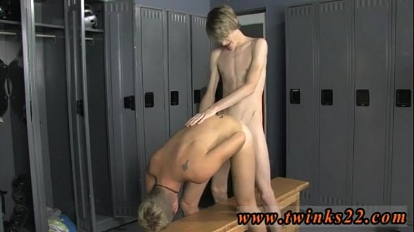 Adult men and young boys gay porn and sex fat boy xxx full length